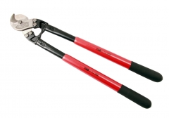 "X-Steel Insulated Electrician 24""/600mm Copper Aluminium Cable Cutter"