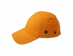 Baseball Bump Cap Lightweight Safety Hard Hat Head Protection Caps